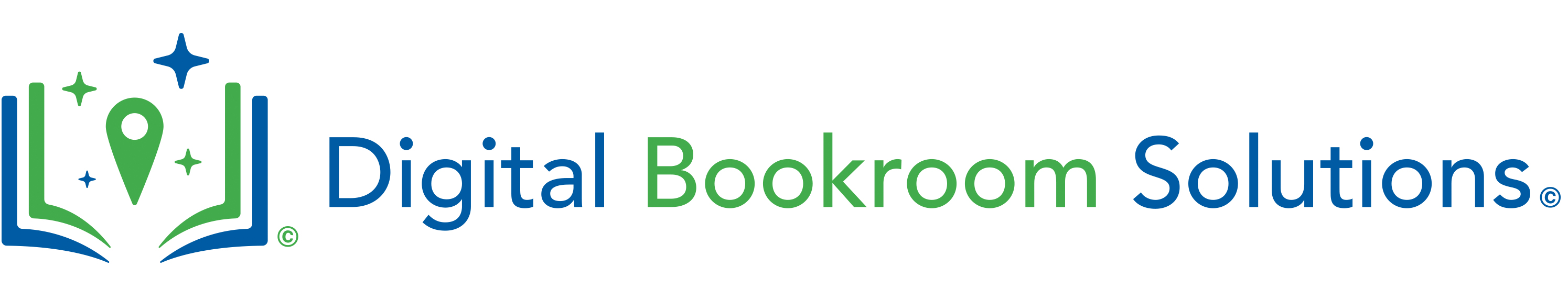 Digital Book Solutions